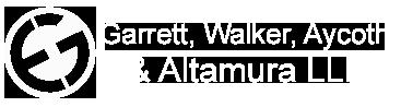 Garret, Walker, Aycock, & Altamura