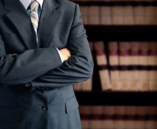 Randolph County's Trusted Criminal Defense Attorneys